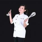 Chef Maria Irene Susanto Atau Chef Marinka