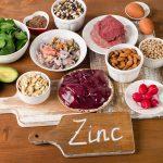 5 Makanan Kaya Akan Zinc , Tetap Perhatikan Jumlah Konsumsinya Ya!